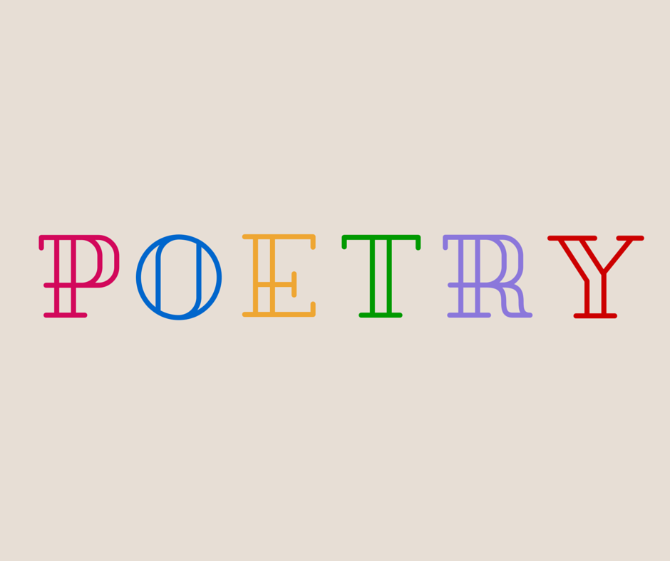 "what is poetry Over the past year i have received several inquiries from interested poetry lovers  who aren't really sure what poetry friday is or even if they are ""allowed"" to join."